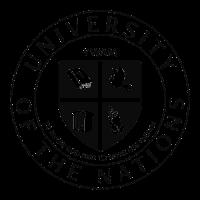 UniversityoftheNationslogo-01